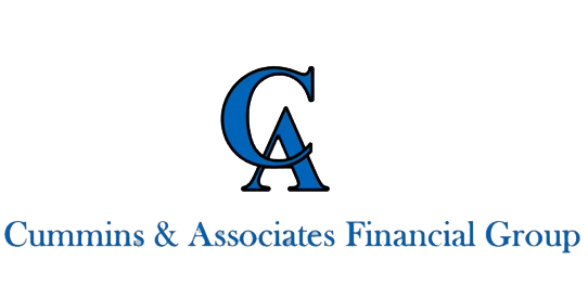 Cummins & Associates     Financial Group